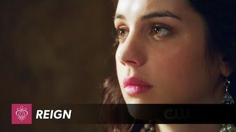 Reign - For King and Country Trailer