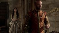 Normal Reign S01E09 For King and Country 1080p KISSTHEMGOODBYE NET 2064