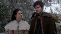 Normal Reign S01E12 Royal Blood 1080p kissthemgoodbye net 0689