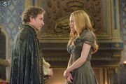 Reign - Episode 1.16 - Monsters - Promotional Photos (8) FULL