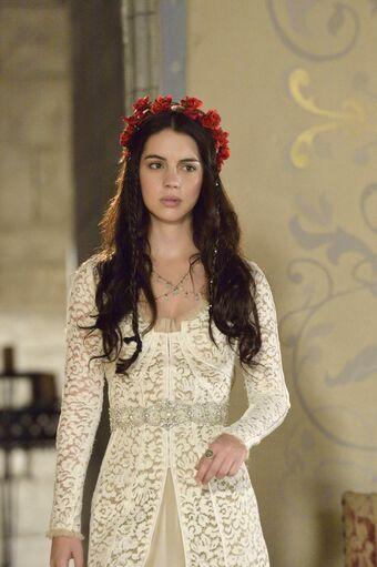 Reign Fashion Season One Reign Cw Wiki Fandom,Sample Sale Wedding Dresses Uk