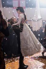 Frary wedding 4