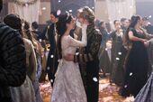 Frary wedding 2