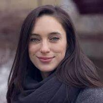 Reign Alexandra Ordolis1