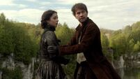 Normal Reign S01E09 For King and Country 1080p KISSTHEMGOODBYE NET 0293