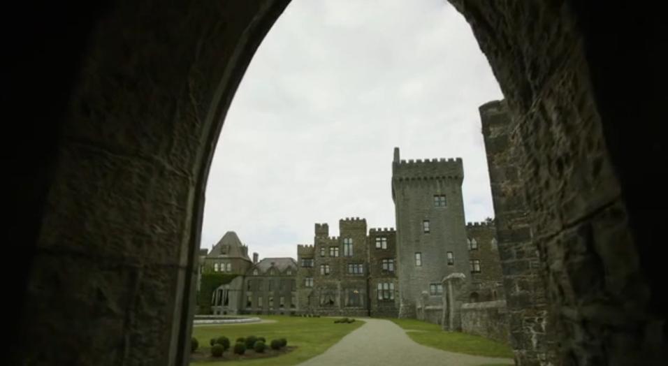 ashford castle reign cw wiki fandom powered by wikia