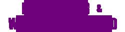 Affiliates-bluebloods
