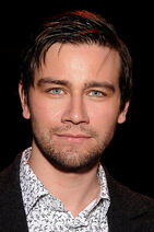 Torrance Coombs 2014