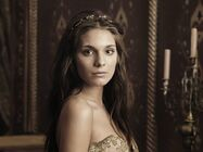 http://fr.reign-france.wikia