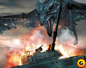 Reign of fire (1)