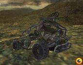 Reignoffire screen003 (1)