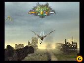 Reign screen003
