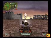 Reign screen005