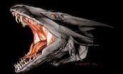 Dragonheadconcept