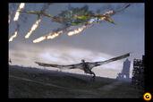 Reign screen015 (1)