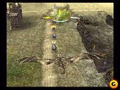 Reign screen007