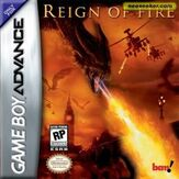 Reign of fire frontcover large 62m5lt8d93LIRh4