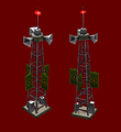 China Speaker Tower.png