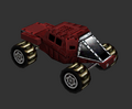 Civilian Ratfink Red.png