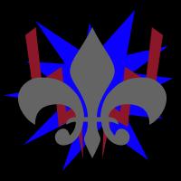 Company Faction Logo