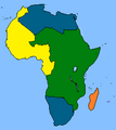 Africa Map (2nd Eurasian Conflict).png
