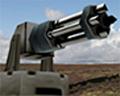 American Comet Minigun Icon.png