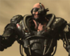 Reich Cyborg