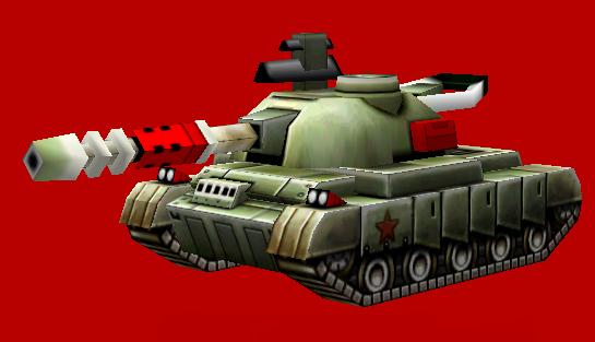File:China Battlemaster Tank Nuke.png