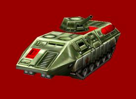 China BMP-T