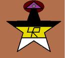 Forth Reich of Yuri