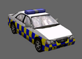Civilian Police Cruiser British.png