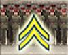 Guardsmen Training