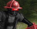 Brotherhood Private Mechanic Unarmed Icon.png