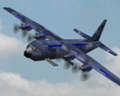 Boss AC-130 Icon.png