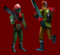 Chinese Red Guard.png