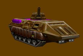 Reich BMP-T