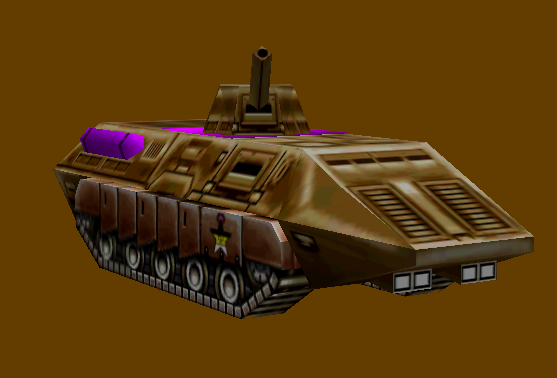 File:Reich BMP-T.png