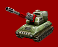 China Ruckus Artillery.png