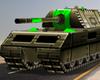 GLRF Maus Icon