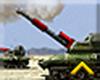 Artillery Training