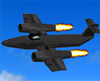 Company Meteor Icon
