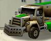GLRF Heavy Supply Truck Icon