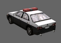 Civilian Police Cruiser Japanese.png