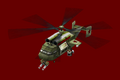 Chinese Helix Helicopter Full Upgrade.png