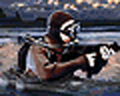 American Navy SEAL Icon.png
