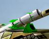 Home Made Rockets