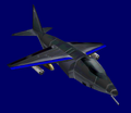 American Harrier Jumpjet 1.png