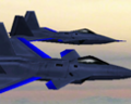 Boss Blue Eagle Icon.png