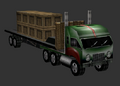Chinese Convoy Truck.png