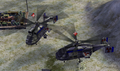 Chinese Helix Helicopter Preview.png
